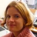 Vanessa BLASIN-AUBE