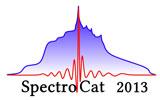 Spectrocat 2013