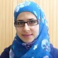 Farah KAWTHARANI