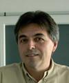 Jean-Pierre GILSON
