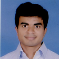 Shashikant KADAM