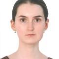 Yulia MONAKHOVA