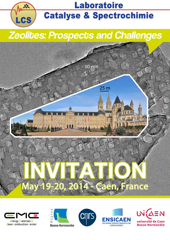 flyer-siteweb-page-2014