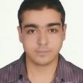 Ahmad HAMADEH