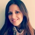 Sandra PALMA DELVALLE