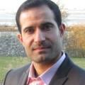 Hussein AWALA