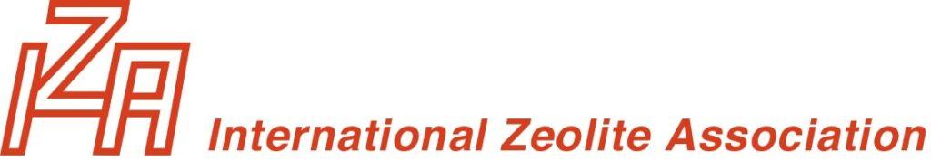 IZA_logo_red