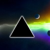 pink_floyd_wallpaper_and_background_for_desktop