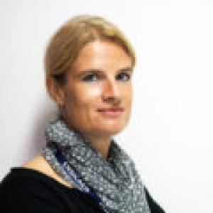 Vanessa BLASIN AUBE