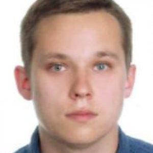 Radoslaw DEBEK