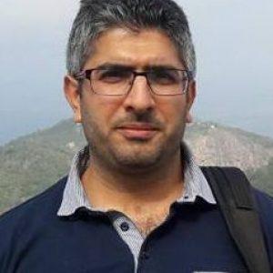 Mohamad EL ROZ
