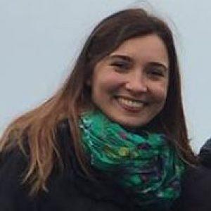Kamila GOLDYN