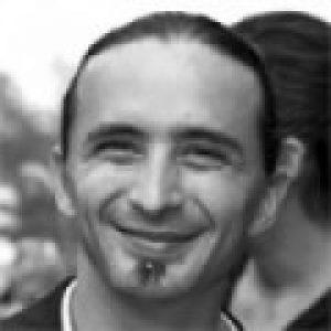 Yoann LEVAQUE