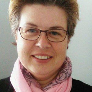 Nathalie PERRIER