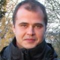 Dusan STOSIC