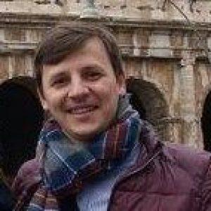 Igor TELEGEIEV