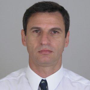 Valentin VALTCHEV