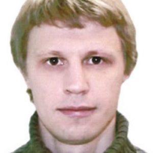 Stanislav KONNOV