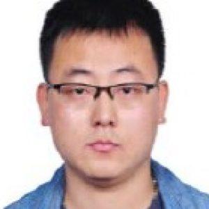 Weitao ZHAO