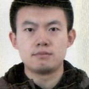 Chuanqi ZHANG