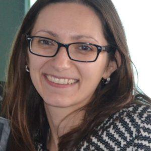 Ana Palcic